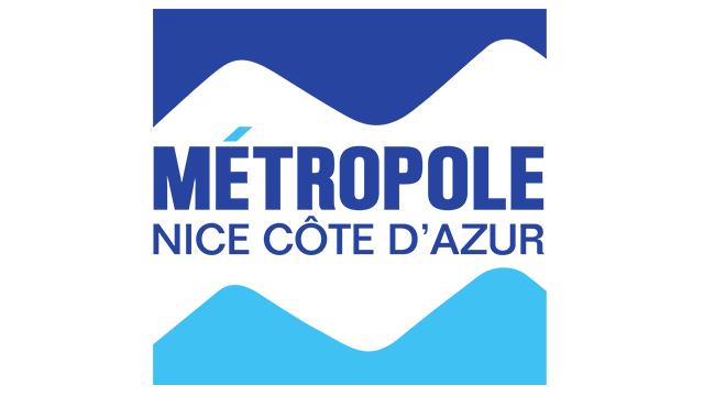 01-Metropole_NCA
