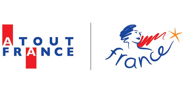 02-AtoutFrance