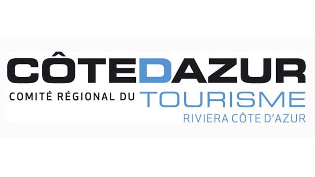 04-CRT-Riviera-Cote-d-Azur