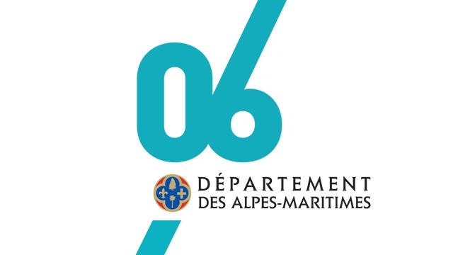 05-Departement-des-Alpes-Maritimes