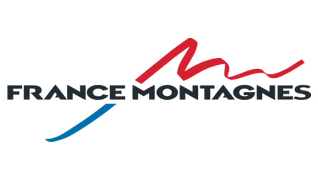 08-logo-France-Montagnes-