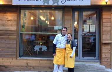Boulangerie Maison Yalex