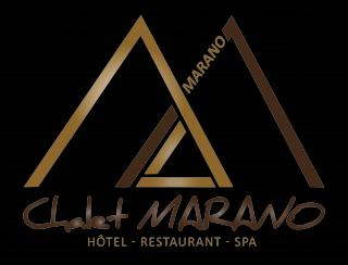 Chalet Marano 2
