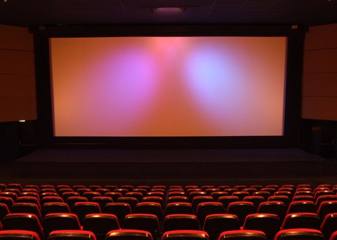 Cinema Club 2000