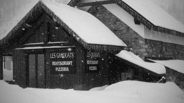 Les-Gavouats-1024