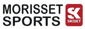 MorissetSport2