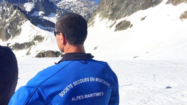 genepy04/skitour.fr