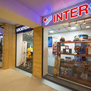 Intersport-le-pelevos-