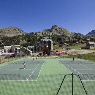 tennis-isola2000