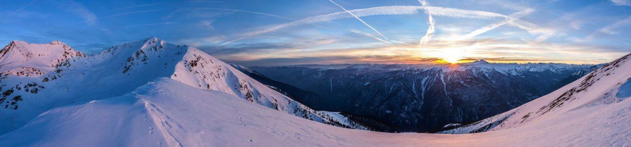 bandeau-ski
