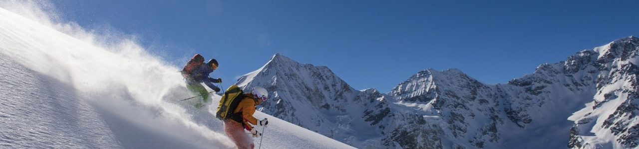 forfaits-ski-isola