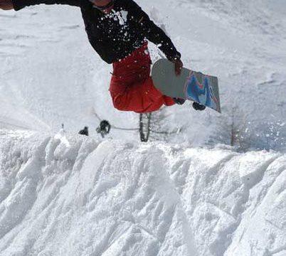 moniteur-snowboard