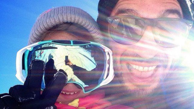 moniteur-snowboard2