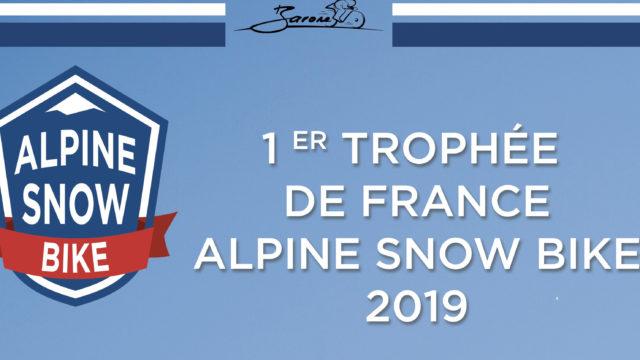 Alpine Bike JPEG