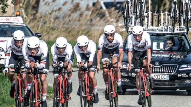 course-cycliste-2