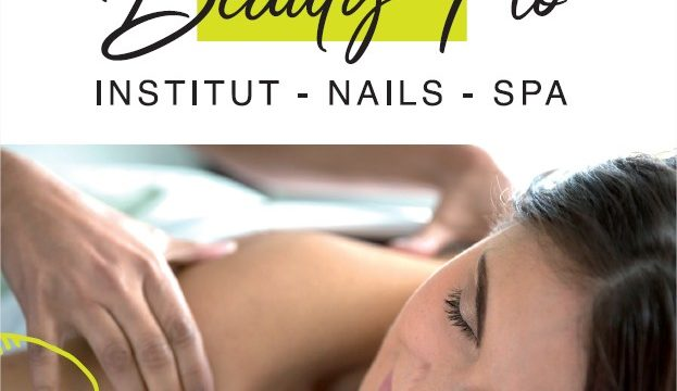 Beauty Spa Floriane Felix