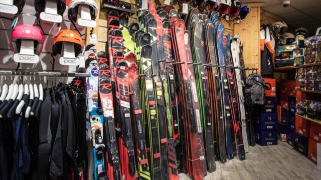 2019déc.20Morisset Ski 5642