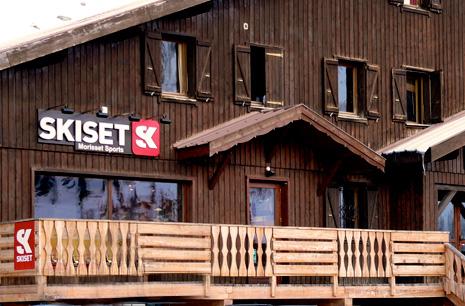 skiset-morisset-hameau