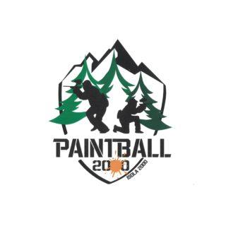 Paintball 2000